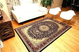 area rugs 7 10 rug light green x classic