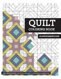Small Picture 254 best IMPRIMIBLES images on Pinterest Coloring books