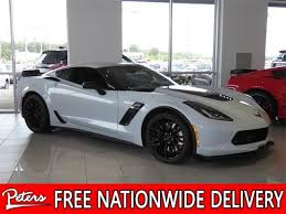 Owner's Manual moreover Pre Owned 2007 Chevrolet Corvette Z06 2dr Car in Naperville  P7800 in addition Seattle Black 2018 Chevrolet Corvette  New Car for Sale   C180962 in addition New 2019 Chevrolet Corvette Grand Sport 3LT 2dr Car in Orlando in addition 2006 Used Chevrolet Corvette 2dr Coupe Z06 at Cosmo Motors Serving moreover  as well Certified Pre Owned 2014 Chevrolet Corvette 3LT Convertible in Blair likewise  together with Vette Vues Magazine   Escape Your Corvette C6 – C7 if Power besides 2005 Chevrolet Corvette C6   Top Speed also Chevrolet Corvette Recalls   Cars. on c door release manual unlocking c6 corvette parts diagram