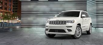 2018 chrysler fleet guide. contemporary chrysler 2016 jeepu003csubu003eu003csubu003e cherokee picture for 2018 chrysler fleet guide