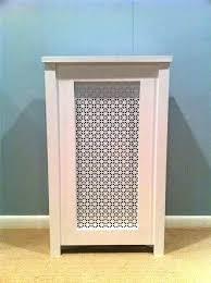 mesmerizing bathroom gas wall heater gas wall heater covers elegant bathroom wall heaters or full size