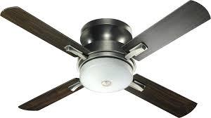 ceiling fan without light kit ceiling fans with light kit acrylic crystal chandelier type ceiling fan light kit