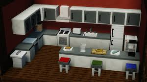 furniture mod for minecraft  google play store revenue  download