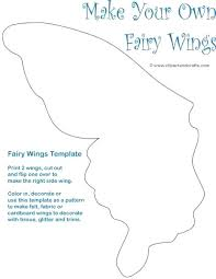 Template Literals Java Angel Wings Coloring Pages Fairy Wing