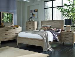 Confidential Steinhafels Bedroom Sets Beds Throughout King Bed Furniture ...