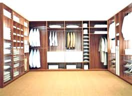 turning a bedroom into a closet turning a bedroom into a closet ideas spare bedroom into