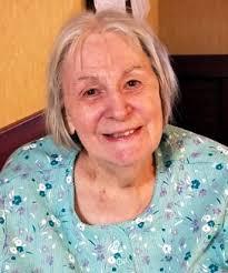 Bernice Muller Obituary - Glendale, NY