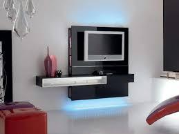 diy floating shelves under tv lovely diy wall unit new diy shelving inspiration of diy floating