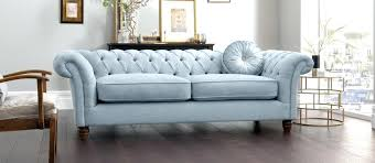 sofa fabrics which is the best best fabric sofas sofa fabrics india sofa fabrics which is the best