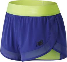 <b>Шорты</b> Nike NK FLX <b>2IN1</b> SHORT RIVAL женские черный купить в ...