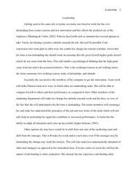research paper on autism search for articles by this author  what is a leader essay apa style essay leadership essay