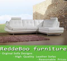 Living Room Furniture List Wholesale Godrej Furniture Price List Furniture Luxury Rooms