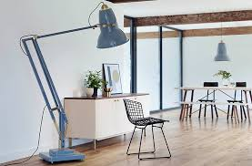 Anglepoise Launches Stunning New Indoor & Outdoor Giant Lamps - Anglepoise  Blog | Blog