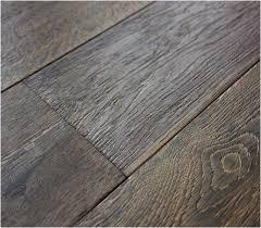 vinyl plank flooring from menards hardwood flooring
