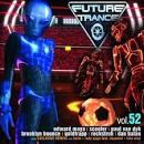 Future Trance, Vol. 52