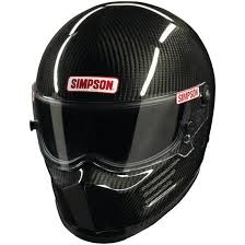 Simpson Racing Helmet Sizing Chart Details About Simpson Racing Helmet Carbon Fiber Bandit Sa2015
