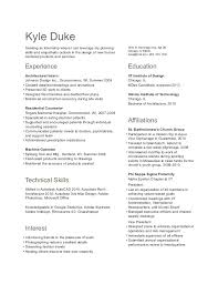 S40 Resume Book Magnificent Resume Book