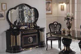 italian high gloss furniture. Italian High Gloss Furniture. Furniture Supplied And Provided By House Of Italy, In G