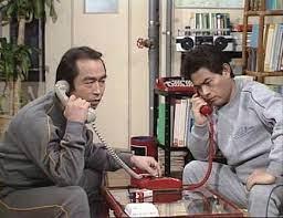 加 ト ちゃん ケン ちゃん ご き げん テレビ