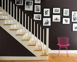 Benjamin Moore Aura Color Chart Aura Color Stories Benjamin Moore