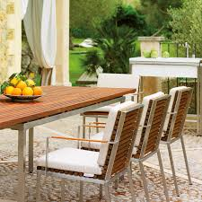 high end garden furniture. viteo home garden dining furniture high end e
