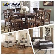 miracle furniture tampa florida home facebook