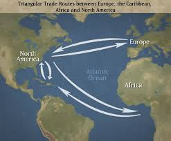 triangular trade essay triangular trade essay eep lecture deeperweb · the world s catalog of ideas
