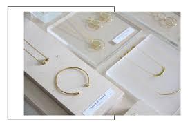 Moderner Designer Schmuck Moderner Schmuck In Gold Und Silber Madeleine Issing