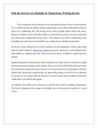 good essay writing companies   ecoco inc good essay writing companies in uk essay writing service legit letter writing help online