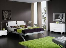 bedroom furniture beauteous bedroom furniture. endearing contemporary bedroom furniture and design of with your beauteous m