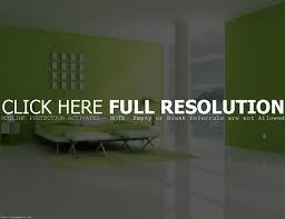 Modern Retro Bedroom Retro Bedroom Furniture Ideas Orangearts Modern Green Design With