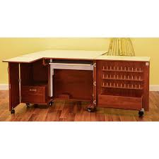 hideaway furniture. Bedroom : New Home Sewing Table Hideaway Wooden Cabinet Furniture Where Can I Buy A Machine Wood N