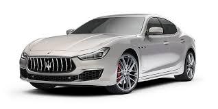 2018 maserati sports car. perfect car 2018 maserati ghibli side view thumbnail on maserati sports car