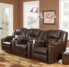 seating room furniture. Fascinating Theater Seating Furniture With Home Austin Texas And Movie Recliners Room