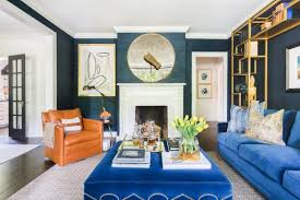 tricks to make your living room cozy
