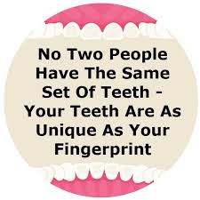 Dentist Quotes Unique Dental Quotes Extraordinary Newsletter 48 Motivational And