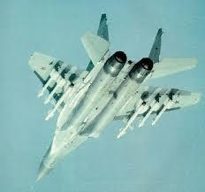 صور طائرات  Images?q=tbn:ANd9GcT30FuFY2KEKqCLPhV2mVbdRr7SoneJrYXmwCtTNU8mz-hb0JZfMw