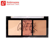 philippines ever bilena eb pro cheek set