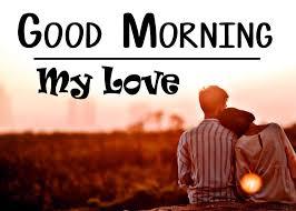 339 husband wife romantic good morning