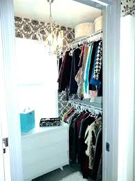 small closet chandelier nice mini chandelier for closet festooning fantastic small walk in closet chandelier