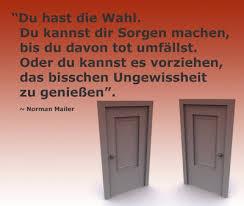 Zitate Leben Willy Brandt