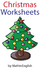 Christmas Math Activities as well  also Ideas About Christmas Maths Worksheets    Easy Worksheet Ideas furthermore Ideas About Christmas Maths Games For Kids    Easy Worksheet Ideas as well Worksheets for all   Download and Share Worksheets   Free on moreover Fun Christmas Ideas for the Middle School Math Classroom   Math in likewise Worksheets   Free Printables   Education together with Christmas Math Worksheets  Harder additionally Second Grade Christmas Worksheets Free Worksheets Library together with Printable Christmas Math Worksheets Free Worksheets Library besides Christmas Math Activities. on math christmas worksheets for 8th grade
