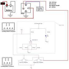 1987 honda accord headlight wiring diagram wiring library 1987 honda accord headlight wiring diagram
