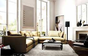 Small Picture Interior Design Ideas For Living Room Photos Of Modern Living Room