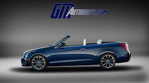 2018 cadillac roadster. modren roadster for 2018 cadillac roadster 1