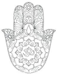 Luxury Free Printable Mandala Coloring Pages For Adults And Mandala