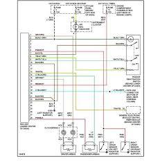 mazda wiring diagrams free download wiring diagrams schematics 2001 Mazda 626 Headlight Wiring Diagrams at 2001 Mazda 626 Wiring Diagram