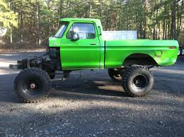 Southern Truck sells rust free GM  Chevrolet  GMC  Chevy  Ford additionally 1973 Ford F100 4x2 1973 F 100 Parts Truck as well Ford Master Parts Catalog   eBay also 1973 Ford F250   eBay as well  further Ford F Series  sixth generation    Wikipedia further 1973 1979 Ford Truck Parts Manuals on CD   Detroit Iron further  further Southern Truck sells rust free GM  Chevrolet  GMC  Chevy  Ford further Ford Truck Parts   eBay besides Southern Truck sells rust free GM  Chevrolet  GMC  Chevy  Ford. on parts for 1973 ford truck