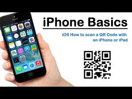 Download Youtube mp3 How to use QR codes on your iPhone