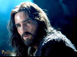 images about passion of the christ jesus 1000 images about passion of the christ jesus pictures christ and the movie